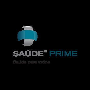 Saúde Prime - Future Healthcare
