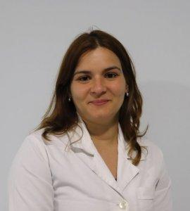 Dra. Ana Menezes