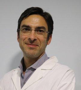 Dr. Miguel Branco