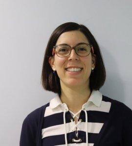 Dra. Teresa Figueiredo