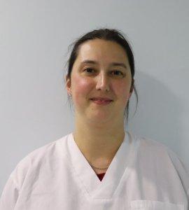 Dra. Helena Rios