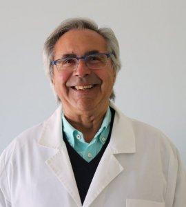 Dr. Porfírio Simões