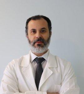 Dr. Pedro Dias