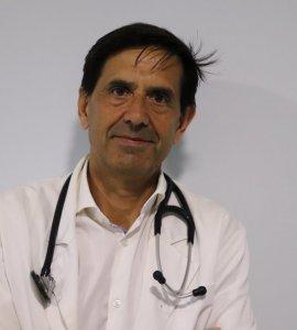 Dr. Mesquita Bastos