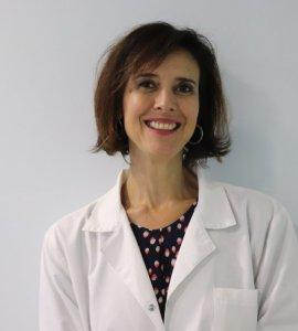 Dra. Rita Sousa