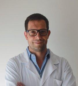 Dr. João Barosa