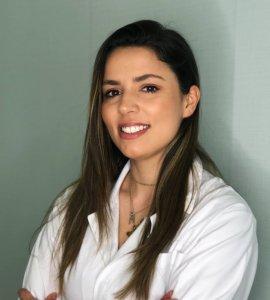 Dra. Inês Bastos