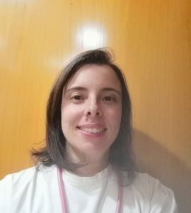Dra. Fátima Ribeiro
