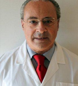 Dr. Araújo Teixeira