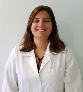 Dra. Maria Bóia