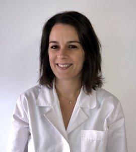 Dra. Sofia Ramalheira