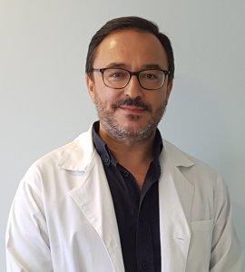 Dr. Filipe Ribeiro
