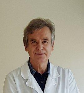 Dr. Jorge Vaz Duarte