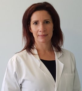 Dra. Joana Domingues
