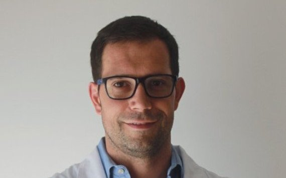 Dr. João Barosa - Curso DCP - Dissecção de Cabeça e Pescoço