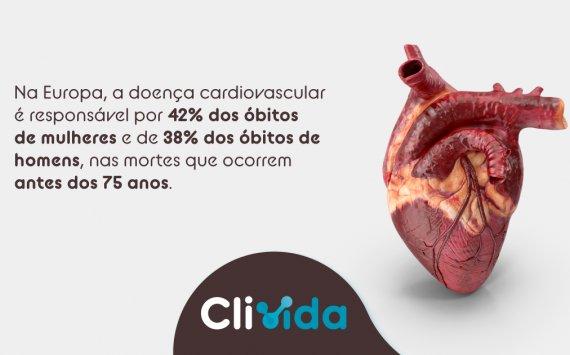 A Importância do Risco Cardiovascular na Prevenção das Doenças Cardiovasculares