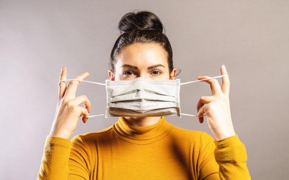 Normas de Higiene na Clivida devido ao COVID-19